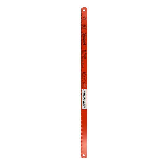 Evacut Hacksaw Blade 300x13x18t Bi-Metal
