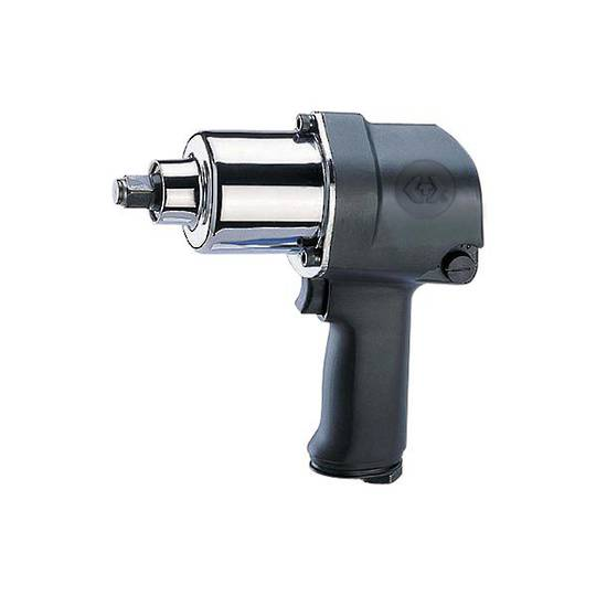 "King Tony 1/2""Dr Impact Wrench"