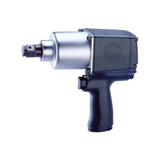 "King Tony 3/4""Dr Impact Wrench"
