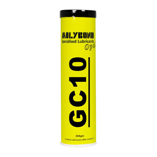 Rocol Molybond Grease 450g