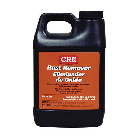 Rust Converter 946ml CRC