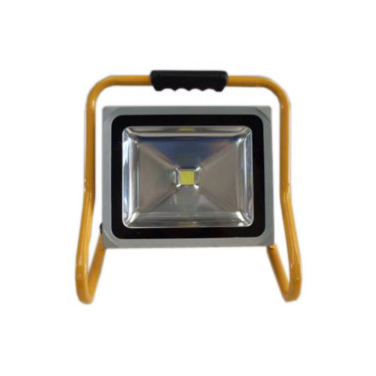 Altona Portable 50watt LED FloodLamp