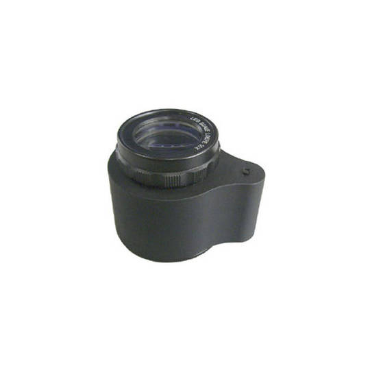 Loupe 30mm with LED Light