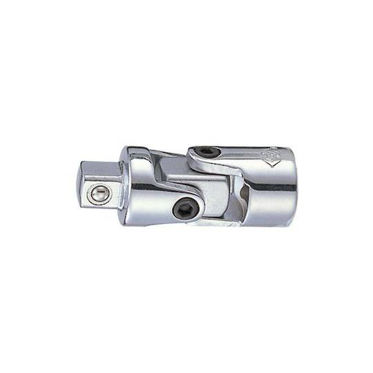 "King Tony 1/4""Dr Universal Joint"