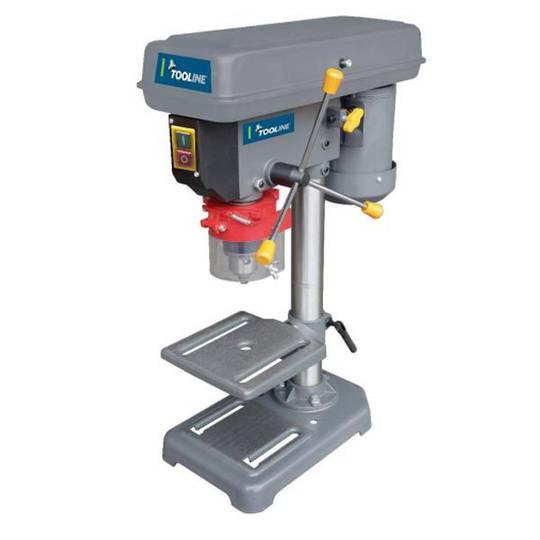 Tooline Drill Press -  DP104B