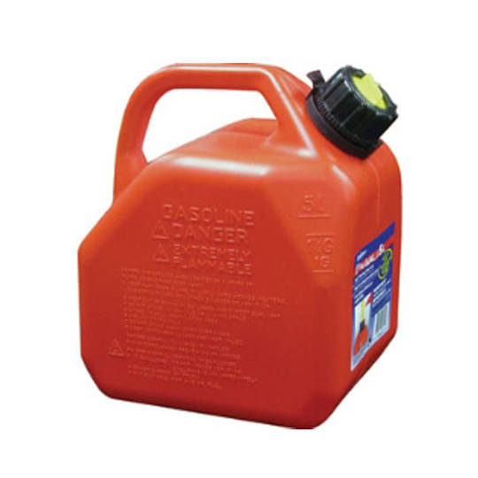 Scepter 5 Litre Fuel Container