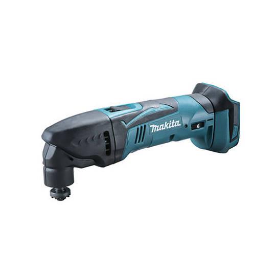 Makita 18v MultiTool Skin - DTM51Z