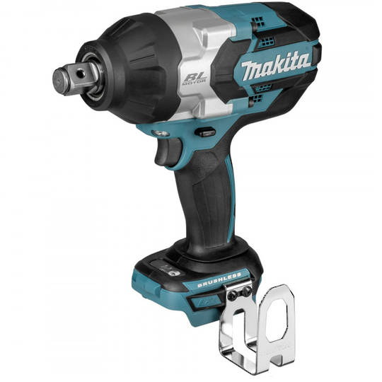 Makita DTW1001z 3/4 Impact Wrench Skin 1050Nm