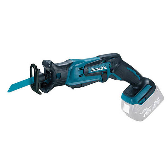 Makita Recipro Saw Skin - DJR183Z