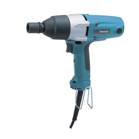 "Makita 1/2""dr Impact Wrench - TW0200"