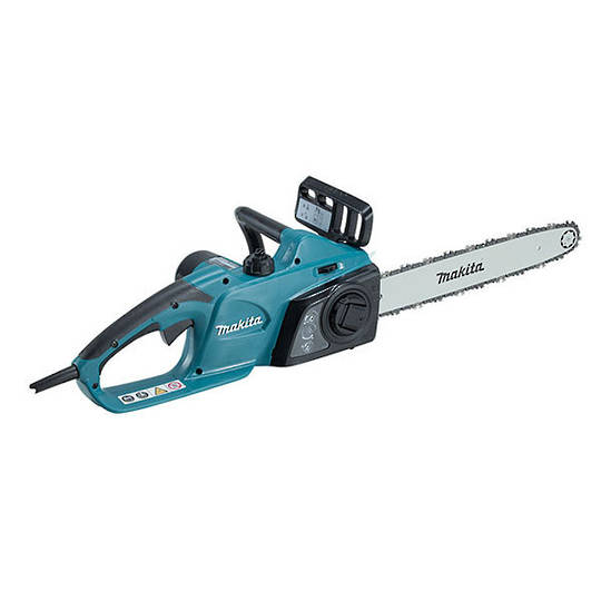 Makita 400mm Electric Chainsaw 1800W - UC4041A