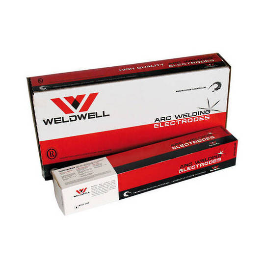 Weldwell Electrode PH7024 3.2mm 5kg