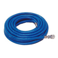 Fitted Air Hose