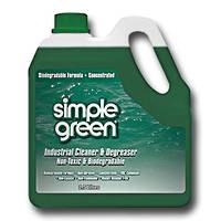 Simple Green Concentrate 2.5 litre