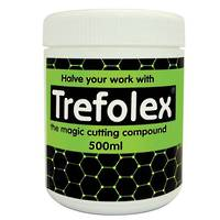 Trefolex Cutting Compound 500ml CRC