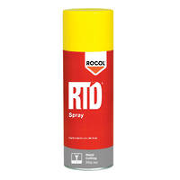Rocol RTD Spray 300g