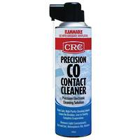 Go Contact Cleaner 350gm CRC