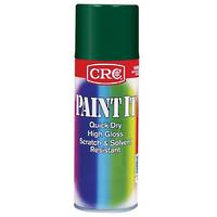 Paint It Forest Green 400ml CRC