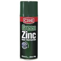 Zinc It Green 400ml CRC
