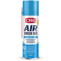 CRC Air Brush 360