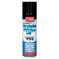 DryLube with PTFE 500ml CRC