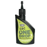 One Drop C&C 85ml Synthetic CRC