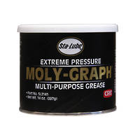 Grease Multi-Purpose 397gm CRC