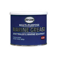 Grease Marine 397gm CRC