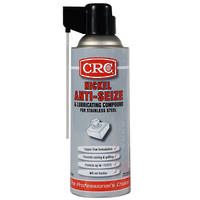 Anti-Seize Nickel Aerosol 400ml CRC