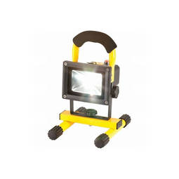 Techlight LED Rechargeable 10W Worklight