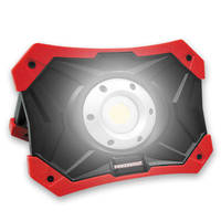 Powerbuilt Rechargable LED Worklight