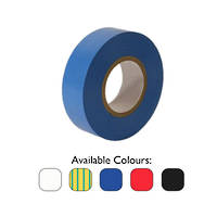 Eagle PVC Insulation Tape