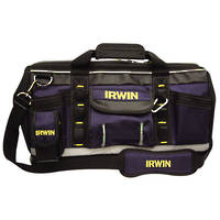 Irwin Heavy Duty Tool Bag