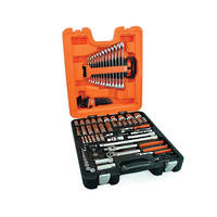 "Bahco 1/2"" Dr Socket Set 103pc"
