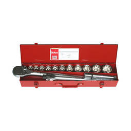 "Koken 3/4""Dr Socket Set - 15pc"