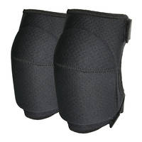 WorldWide Knee Pads Neoprene