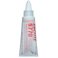 Loctite Thread Sealant 50ml 5770
