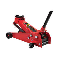 Torin Garage Jack Low Profile 3 Ton