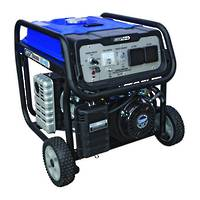 GT Power 2800W Electric Start Generator
