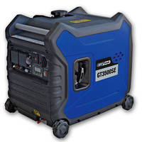 GT Power 3500W Inverter Generator Super Silent