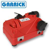 Garrick Multi Sharpener