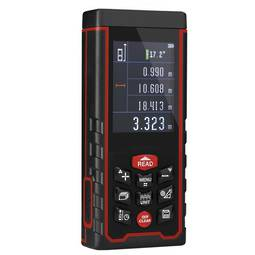 Powerline PLM70 Laser Distance Measurer 70m