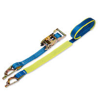 Ancra Ratchet Tie Down 6m