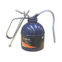 Groz Oil Can 300ml