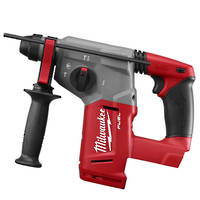 Milwaukee M18 FUEL 26mm Rotary Hammer Drill Skin