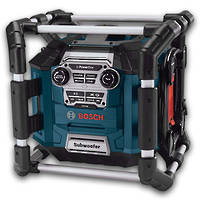 Bosch Worksite Radio 14/18 Li Battery - GML 18V-Li