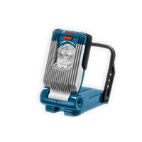 Bosch Vari LED Torch Bare Bones - GLI