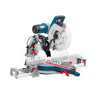 Bosch 305mm Glide Saw - GCM 12GDl