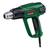 Bosch Hot Air Gun DIY- PHG 630 DCE