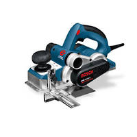 Bosch Planer 4mm Depth - GHO 40-82C